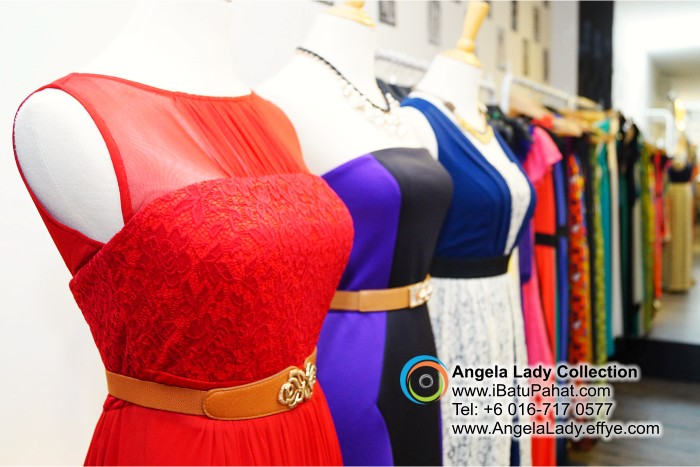 a46-batu-pahat-bp-johor-malaysia-pusat-butik-angela-lady-collection-maxi-dress-gown-boutique-fashion-lady-apparel-dress-clothes-legging-jegging-jeans-single-%e6%97%b6%e5%b0%9a%e6%9c%8d%e8%a3%85