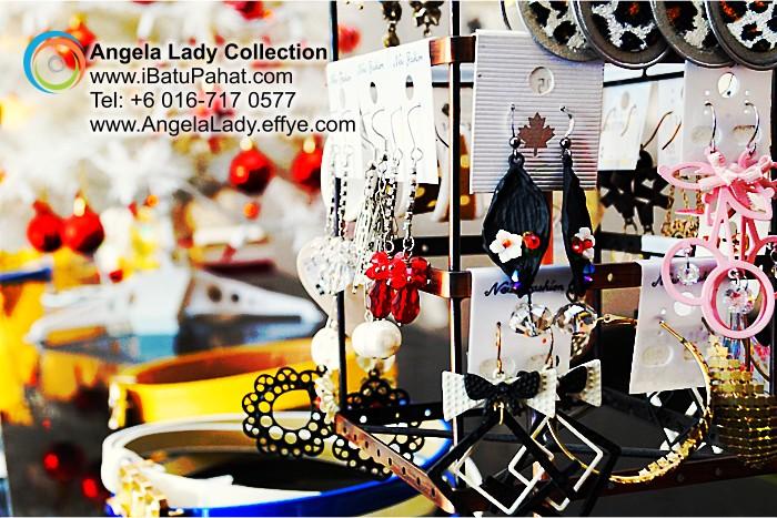a47-batu-pahat-bp-johor-malaysia-pusat-butik-angela-lady-collection-maxi-dress-gown-boutique-fashion-lady-apparel-dress-clothes-legging-jegging-jeans-single-%e6%97%b6%e5%b0%9a%e6%9c%8d%e8%a3%85