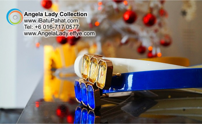 a48-batu-pahat-bp-johor-malaysia-pusat-butik-angela-lady-collection-maxi-dress-gown-boutique-fashion-lady-apparel-dress-clothes-legging-jegging-jeans-single-%e6%97%b6%e5%b0%9a%e6%9c%8d%e8%a3%85
