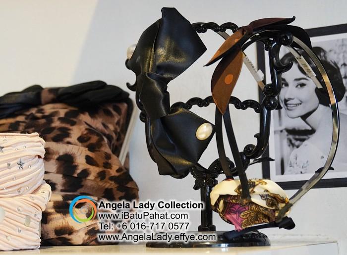 a50-batu-pahat-bp-johor-malaysia-pusat-butik-angela-lady-collection-maxi-dress-gown-boutique-fashion-lady-apparel-dress-clothes-legging-jegging-jeans-single-%e6%97%b6%e5%b0%9a%e6%9c%8d%e8%a3%85