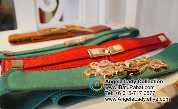 a51-batu-pahat-bp-johor-malaysia-pusat-butik-angela-lady-collection-maxi-dress-gown-boutique-fashion-lady-apparel-dress-clothes-legging-jegging-jeans-single-%e6%97%b6%e5%b0%9a%e6%9c%8d%e8%a3%85