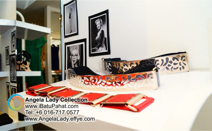 a53-batu-pahat-bp-johor-malaysia-pusat-butik-angela-lady-collection-maxi-dress-gown-boutique-fashion-lady-apparel-dress-clothes-legging-jegging-jeans-single-%e6%97%b6%e5%b0%9a%e6%9c%8d%e8%a3%85