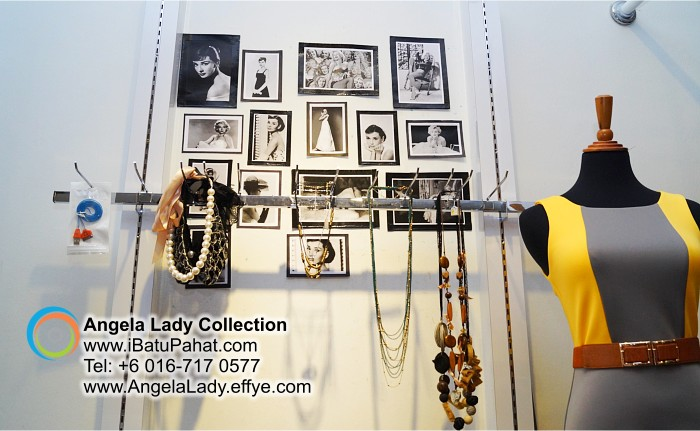 a59-batu-pahat-bp-johor-malaysia-pusat-butik-angela-lady-collection-maxi-dress-gown-boutique-fashion-lady-apparel-dress-clothes-legging-jegging-jeans-single-%e6%97%b6%e5%b0%9a%e6%9c%8d%e8%a3%85