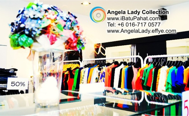 a60-batu-pahat-bp-johor-malaysia-pusat-butik-angela-lady-collection-maxi-dress-gown-boutique-fashion-lady-apparel-dress-clothes-legging-jegging-jeans-single-%e6%97%b6%e5%b0%9a%e6%9c%8d%e8%a3%85