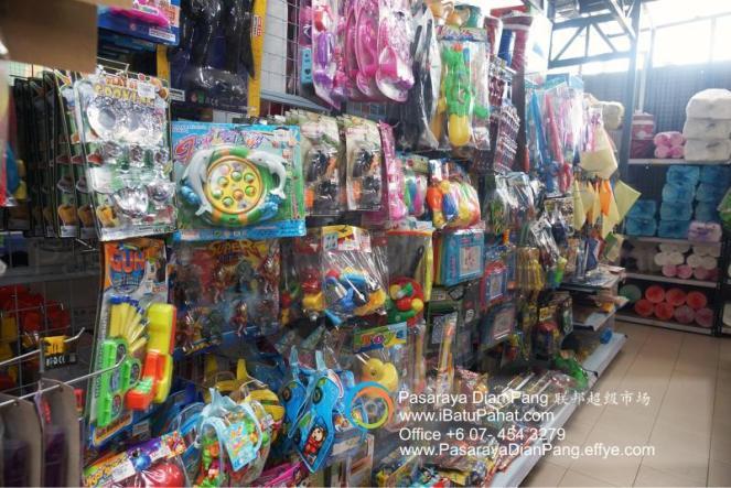 b022-parit-raja-batu-pahat-johor-malaysia-pasaraya-dian-pang-cash-carry-sdn-bhd-supermarket-makanan-harian-keperluan-minuman-mainan-membeli-belah