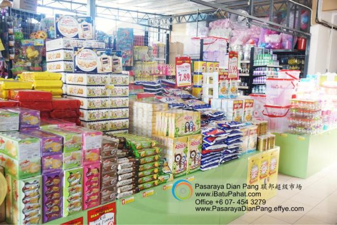 b027-parit-raja-batu-pahat-johor-malaysia-pasaraya-dian-pang-cash-carry-sdn-bhd-supermarket-makanan-harian-keperluan-minuman-mainan-membeli-belah