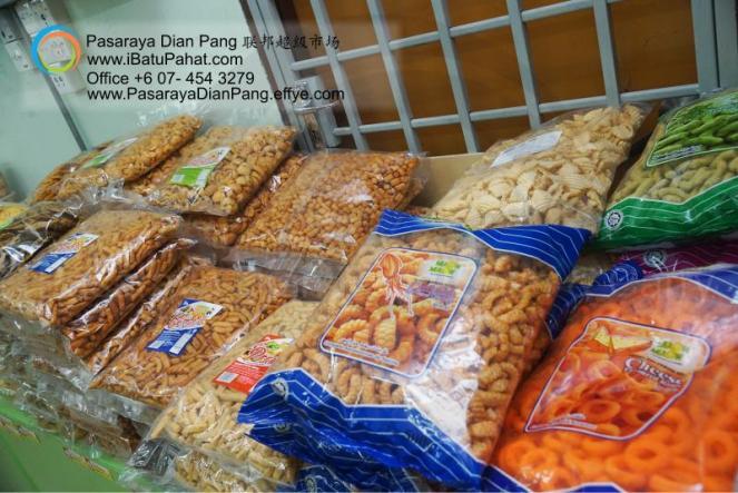 b028-parit-raja-batu-pahat-johor-malaysia-pasaraya-dian-pang-cash-carry-sdn-bhd-supermarket-makanan-harian-keperluan-minuman-mainan-membeli-belah