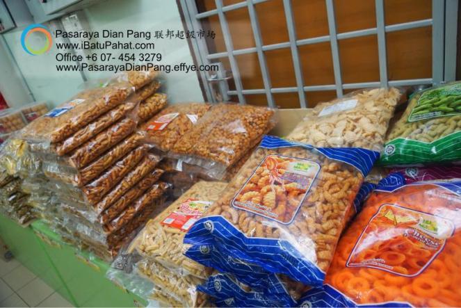 b029-parit-raja-batu-pahat-johor-malaysia-pasaraya-dian-pang-cash-carry-sdn-bhd-supermarket-makanan-harian-keperluan-minuman-mainan-membeli-belah