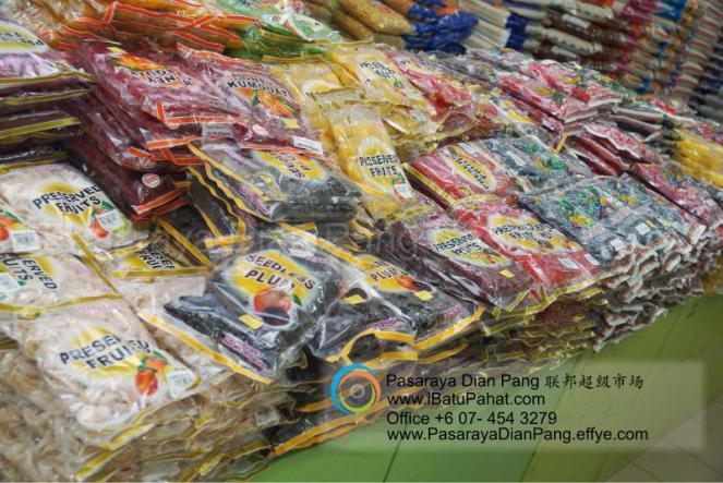 b032-parit-raja-batu-pahat-johor-malaysia-pasaraya-dian-pang-cash-carry-sdn-bhd-supermarket-makanan-harian-keperluan-minuman-mainan-membeli-belah