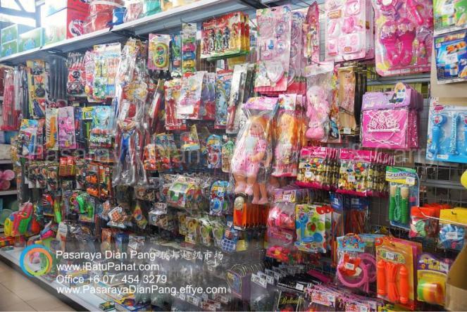 b039-parit-raja-batu-pahat-johor-malaysia-pasaraya-dian-pang-cash-carry-sdn-bhd-supermarket-makanan-harian-keperluan-minuman-mainan-membeli-belah
