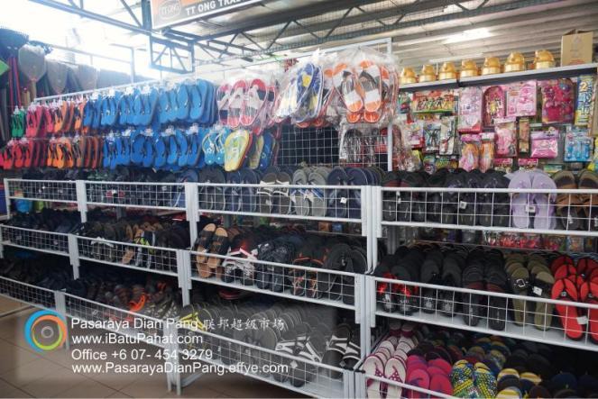 b042-parit-raja-batu-pahat-johor-malaysia-pasaraya-dian-pang-cash-carry-sdn-bhd-supermarket-makanan-harian-keperluan-minuman-mainan-membeli-belah