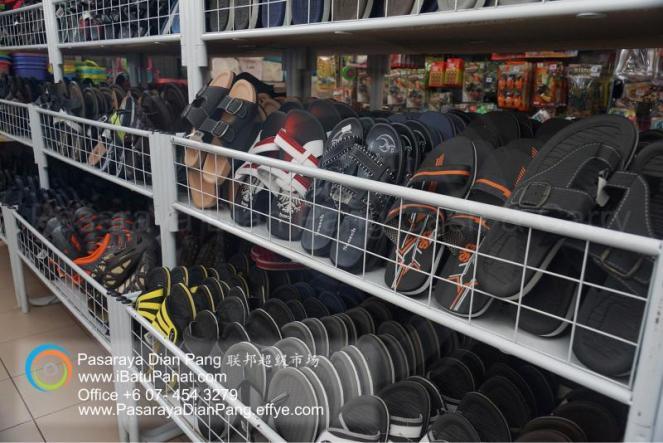 b051-parit-raja-batu-pahat-johor-malaysia-pasaraya-dian-pang-cash-carry-sdn-bhd-supermarket-makanan-harian-keperluan-minuman-mainan-membeli-belah