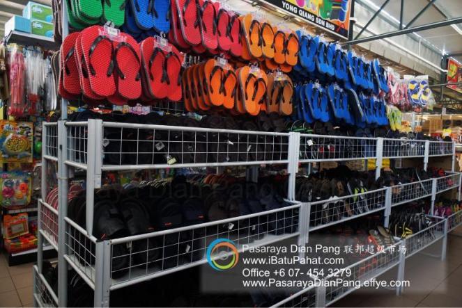 b053-parit-raja-batu-pahat-johor-malaysia-pasaraya-dian-pang-cash-carry-sdn-bhd-supermarket-makanan-harian-keperluan-minuman-mainan-membeli-belah