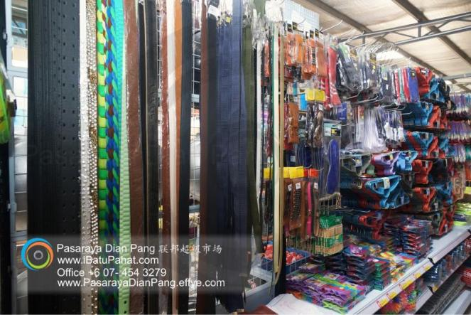 b062-parit-raja-batu-pahat-johor-malaysia-pasaraya-dian-pang-cash-carry-sdn-bhd-supermarket-makanan-harian-keperluan-minuman-mainan-membeli-belah