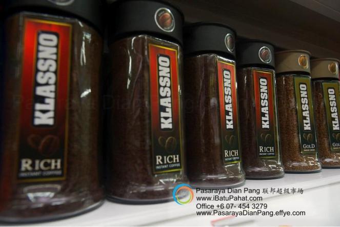 b08-parit-raja-batu-pahat-johor-malaysia-pasaraya-dian-pang-cash-carry-sdn-bhd-supermarket-makanan-harian-keperluan-minuman-mainan-membeli-belah