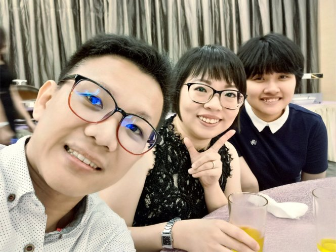 batu-pahat-church-wedding-tory-tan-and-elaine-teo-joyful-happiness-wedding-day-at-saving-grace-church-raymond-ong-effye-ang-effye-media-online-advertising-website-development-business-education-a66