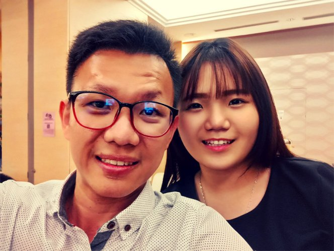 batu-pahat-church-wedding-tory-tan-and-elaine-teo-joyful-happiness-wedding-day-at-saving-grace-church-raymond-ong-effye-ang-effye-media-online-advertising-website-development-business-education-a67