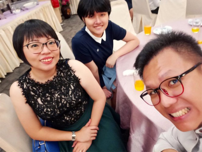 batu-pahat-church-wedding-tory-tan-and-elaine-teo-joyful-happiness-wedding-day-at-saving-grace-church-raymond-ong-effye-ang-effye-media-online-advertising-website-development-business-education-a68