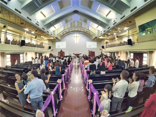batu-pahat-church-wedding-tory-tan-and-elaine-teo-joyful-happiness-wedding-day-at-saving-grace-church-raymond-ong-effye-ang-effye-media-online-advertising-website-development-business-education-a15