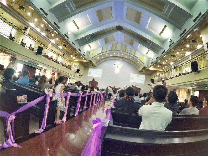 batu-pahat-church-wedding-tory-tan-and-elaine-teo-joyful-happiness-wedding-day-at-saving-grace-church-raymond-ong-effye-ang-effye-media-online-advertising-website-development-business-education-a28