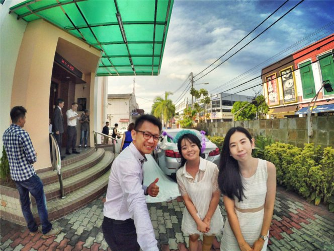 batu-pahat-church-wedding-tory-tan-and-elaine-teo-joyful-happiness-wedding-day-at-saving-grace-church-raymond-ong-effye-ang-effye-media-online-advertising-website-development-business-education-a32