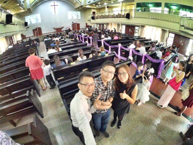batu-pahat-church-wedding-tory-tan-and-elaine-teo-joyful-happiness-wedding-day-at-saving-grace-church-raymond-ong-effye-ang-effye-media-online-advertising-website-development-business-education-a39