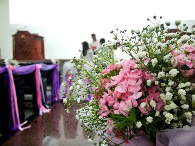 batu-pahat-church-wedding-tory-tan-and-elaine-teo-joyful-happiness-wedding-day-at-saving-grace-church-raymond-ong-effye-ang-effye-media-online-advertising-website-development-business-education-a58