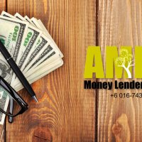 Ample Money Lender