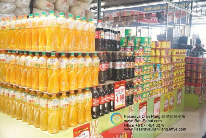 c011-parit-raja-batu-pahat-johor-malaysia-pasaraya-dian-pang-cash-carry-sdn-bhd-supermarket-grocery-shop-daily-products-foods-personal-care-home