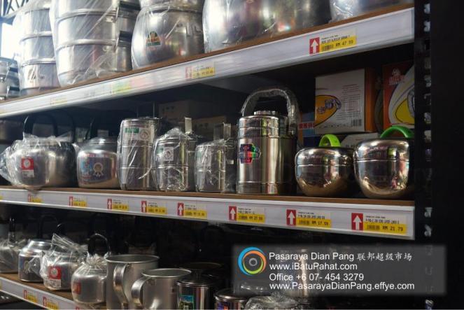 c013-parit-raja-batu-pahat-johor-malaysia-pasaraya-dian-pang-cash-carry-sdn-bhd-supermarket-grocery-shop-daily-products-foods-personal-care-home