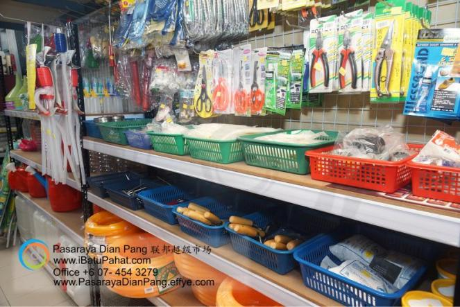 c017-parit-raja-batu-pahat-johor-malaysia-pasaraya-dian-pang-cash-carry-sdn-bhd-supermarket-grocery-shop-daily-products-foods-personal-care-home