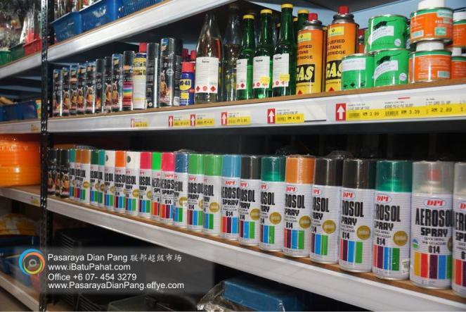 c018-parit-raja-batu-pahat-johor-malaysia-pasaraya-dian-pang-cash-carry-sdn-bhd-supermarket-grocery-shop-daily-products-foods-personal-care-home