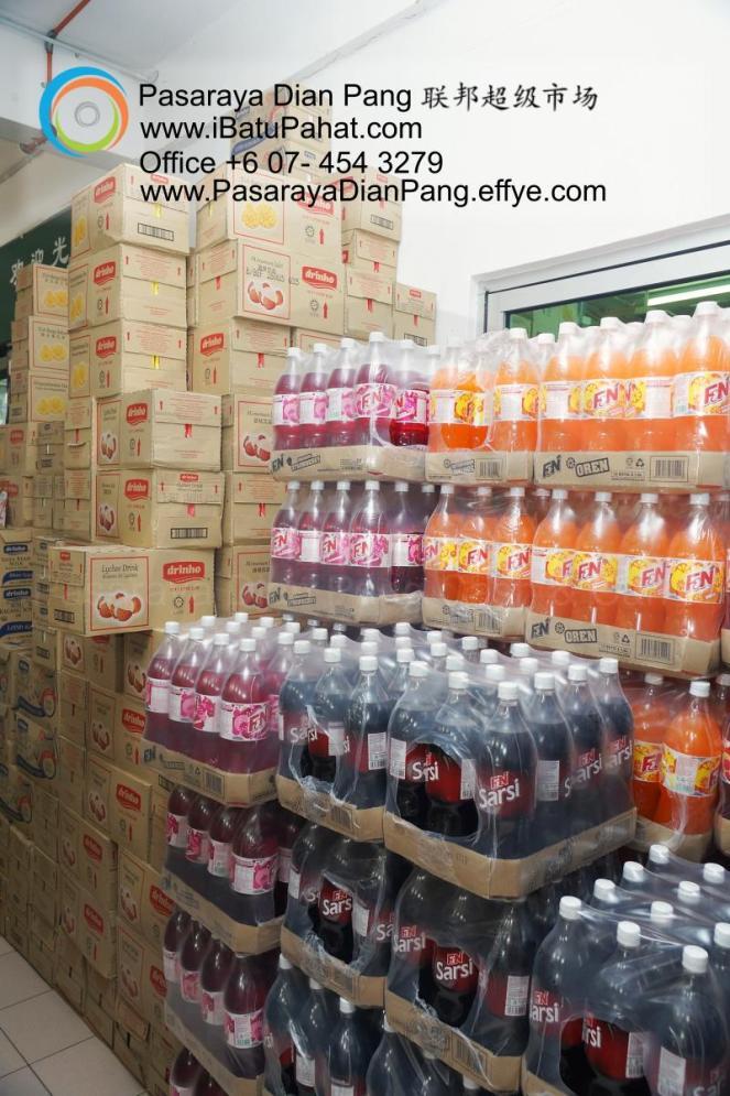 c025-parit-raja-batu-pahat-johor-malaysia-pasaraya-dian-pang-cash-carry-sdn-bhd-supermarket-grocery-shop-daily-products-foods-personal-care-home