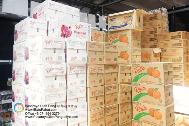 c026-parit-raja-batu-pahat-johor-malaysia-pasaraya-dian-pang-cash-carry-sdn-bhd-supermarket-grocery-shop-daily-products-foods-personal-care-home