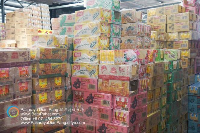 c027-parit-raja-batu-pahat-johor-malaysia-pasaraya-dian-pang-cash-carry-sdn-bhd-supermarket-grocery-shop-daily-products-foods-personal-care-home