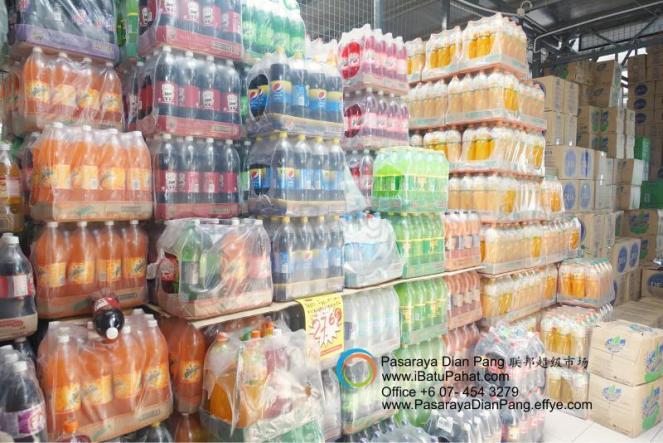 c030-parit-raja-batu-pahat-johor-malaysia-pasaraya-dian-pang-cash-carry-sdn-bhd-supermarket-grocery-shop-daily-products-foods-personal-care-home