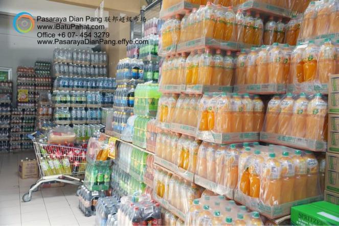 c031-parit-raja-batu-pahat-johor-malaysia-pasaraya-dian-pang-cash-carry-sdn-bhd-supermarket-grocery-shop-daily-products-foods-personal-care-home