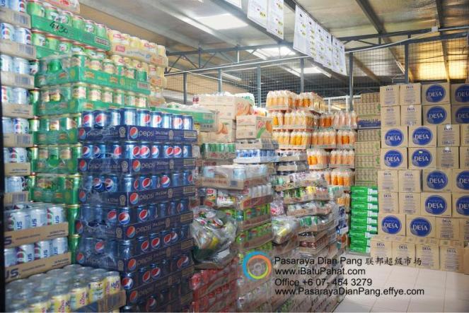 c033-parit-raja-batu-pahat-johor-malaysia-pasaraya-dian-pang-cash-carry-sdn-bhd-supermarket-grocery-shop-daily-products-foods-personal-care-home