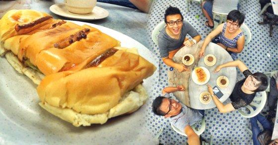 chinese-new-year-2017-friends-gathering-at-batu-pahat-han-kee-bakery-bakery-cake-house-with-raymond-ong-effye-ang-keith-kuang-hui-san-effye-media-online-advertising-batu-pahat-johor-malaysia-a00