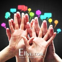 Effye.info