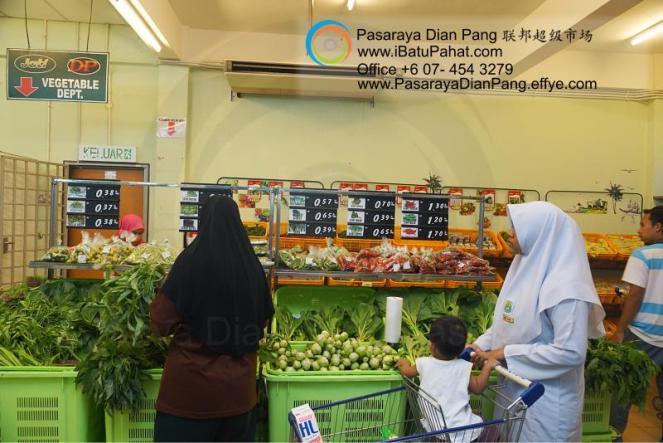 d011-parit-raja-batu-pahat-johor-malaysia-pasaraya-dian-pang-cash-carry-sdn-bhd-supermarket-makanan-harian-keperluan-minuman-mainan-membeli-belah