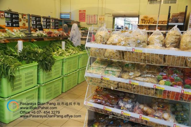 d012-parit-raja-batu-pahat-johor-malaysia-pasaraya-dian-pang-cash-carry-sdn-bhd-supermarket-makanan-harian-keperluan-minuman-mainan-membeli-belah