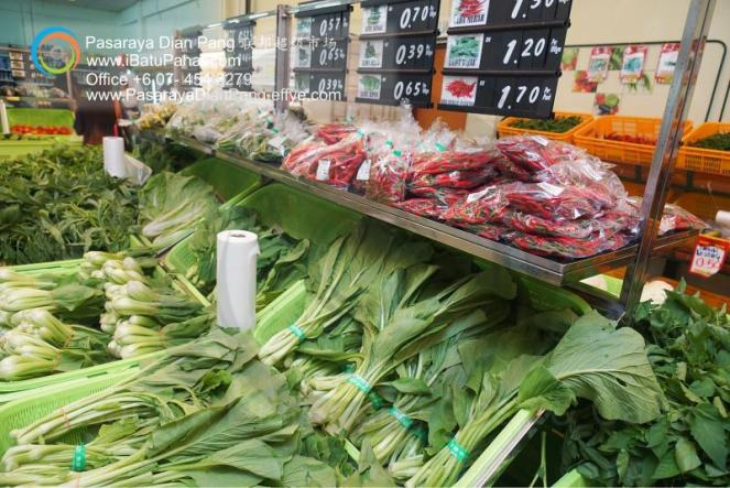 d017-parit-raja-batu-pahat-johor-malaysia-pasaraya-dian-pang-cash-carry-sdn-bhd-supermarket-makanan-harian-keperluan-minuman-mainan-membeli-belah