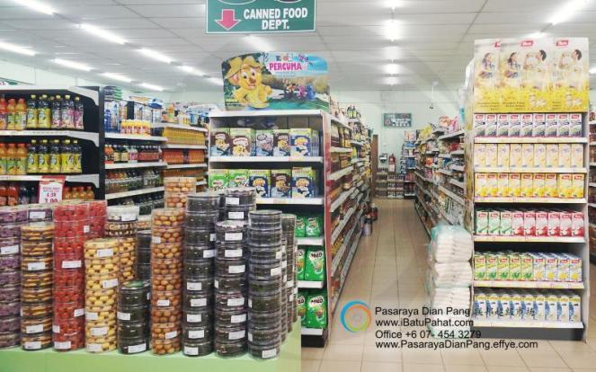 d04-parit-raja-batu-pahat-johor-malaysia-pasaraya-dian-pang-cash-carry-sdn-bhd-supermarket-makanan-harian-keperluan-minuman-mainan-membeli-belah