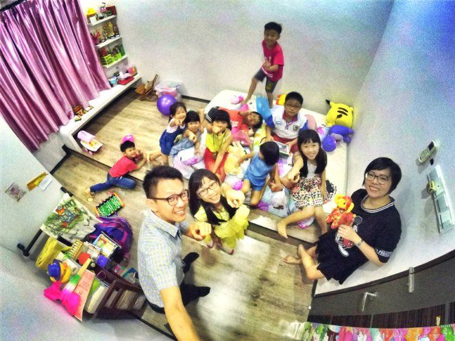 happy-chinese-new-year-2017-happiness-in-children-world-raymond-ong-effye-ang-effye-media-online-advertising-a05