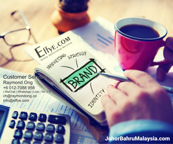 JB Raymond Ong Effye Media Johor Bahru Website Design Online Advertising Web Development Education Webpage Facebook eCommerce Management Photo Shooting Malaysia A05