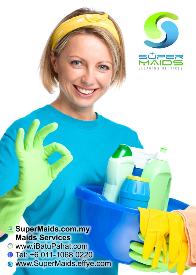 johor-batu-pahat-maids-cleaning-services-supermaids-malaysia-eldercare-childcare-home-assist-maid-factory-house-office-cleaning-fiano-lim-bp-a01