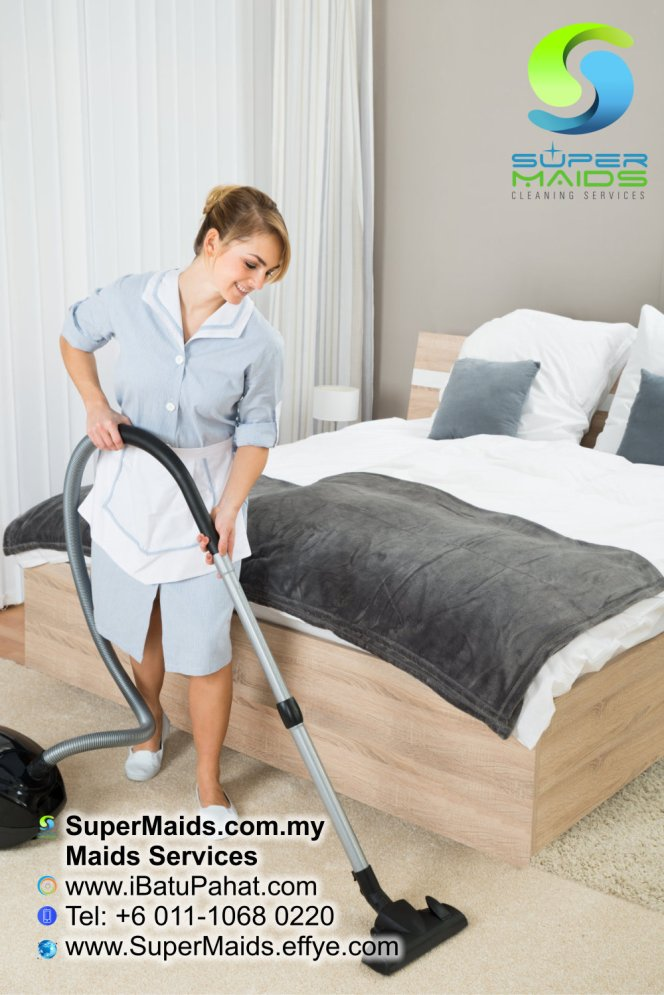 johor-batu-pahat-maids-cleaning-services-supermaids-malaysia-eldercare-childcare-home-assist-maid-factory-house-office-cleaning-fiano-lim-bp-a09