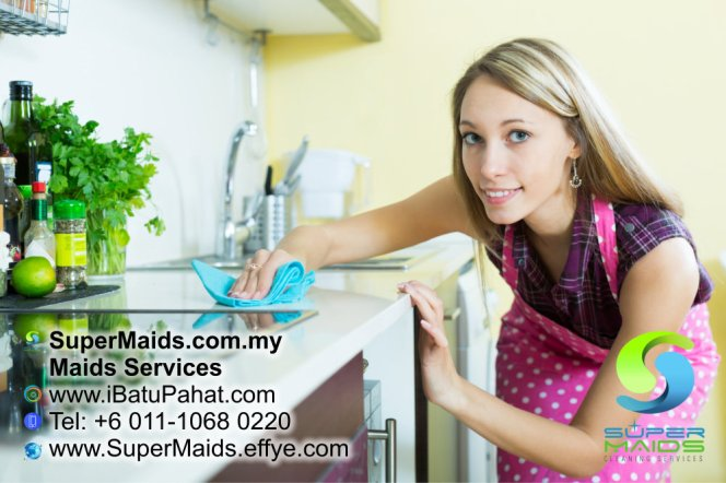 johor-batu-pahat-maids-cleaning-services-supermaids-malaysia-eldercare-childcare-home-assist-maid-factory-house-office-cleaning-fiano-lim-bp-a13