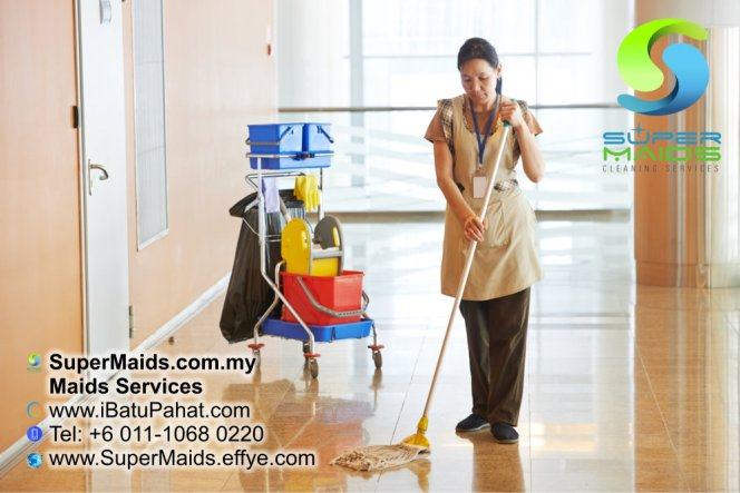 johor-batu-pahat-maids-cleaning-services-supermaids-malaysia-eldercare-childcare-home-assist-maid-factory-house-office-cleaning-fiano-lim-bp-a14